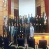 اولین رویداد استارت آپی استان کهگیلویه و بویراحمد برگزار شد