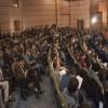مسابقه ایده شو با هدف آموزش ایده پردازی در یاسوج برگزار شد