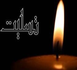 پیام تسلیت دکتر هاشمی بمناسبت حادثه تروریستی زاهدان