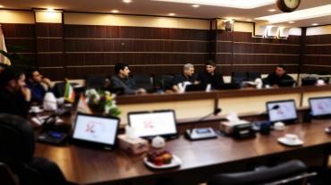 ساخت پروتزهای کمک شنوایی در یاسوج آغاز خواهد شد