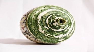 موسسه هنرهای تجسمی سگال ایده انشان در لیست شرکت های خلاق قرار گرفت