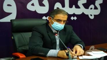 استاندار:اتفاقات خوبی در پارک علم و فناوری استان رخ داده است
