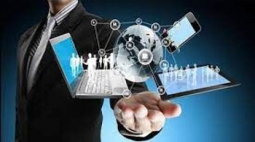 رشد فناوری و راهی که در کهگیلویه و بویراحمد سه ساله طی شد