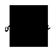 سازمان مدیریت و برنامه ریزی استان کهگیلویه و بویراحمد